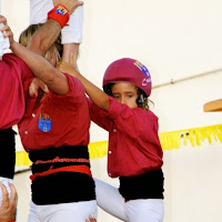 Actuació Festa Major Vivendes Valls  26-07-14 - IMG_0445.JPG