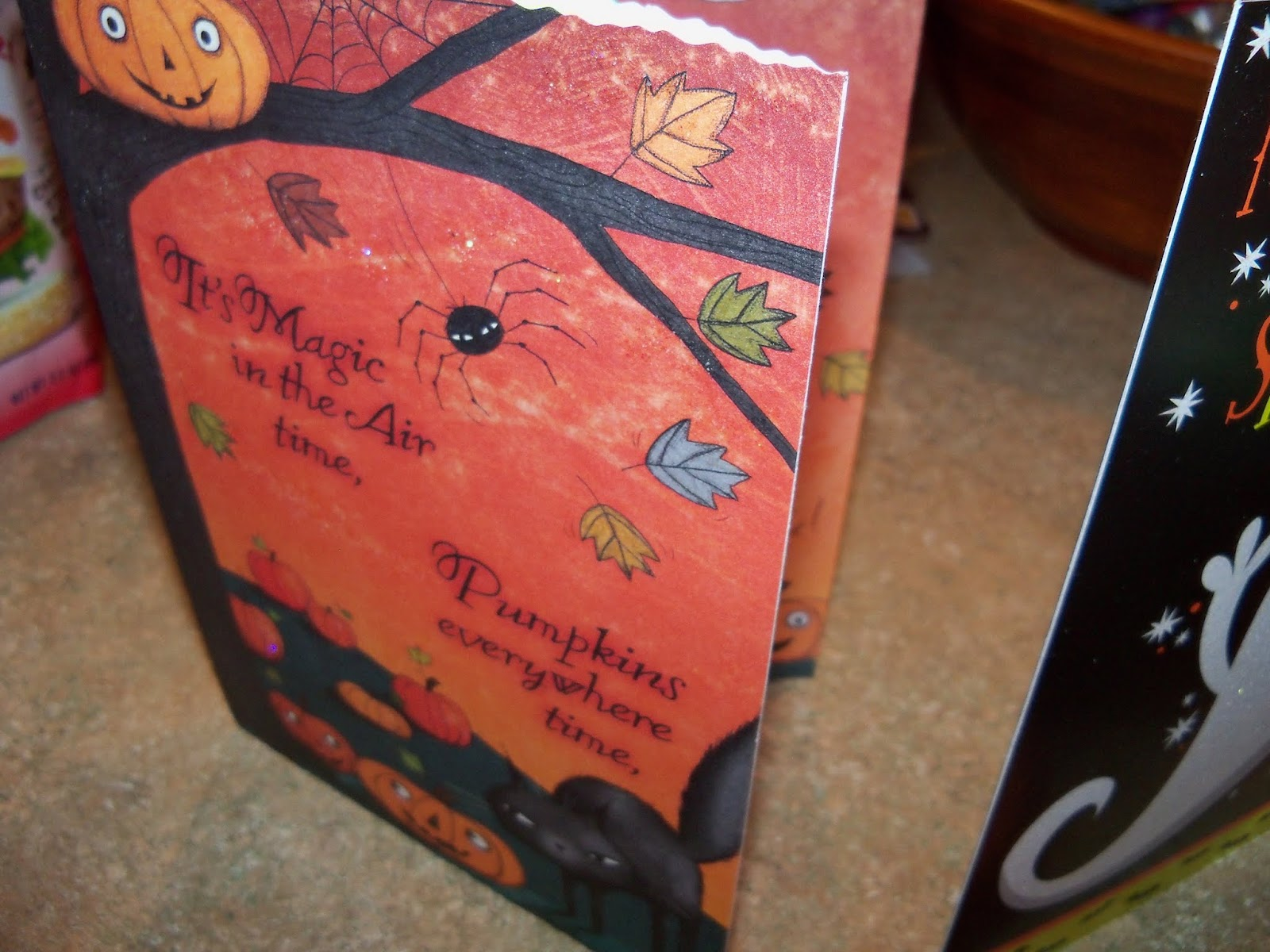 Halloween 2015 - 100_0962.JPG