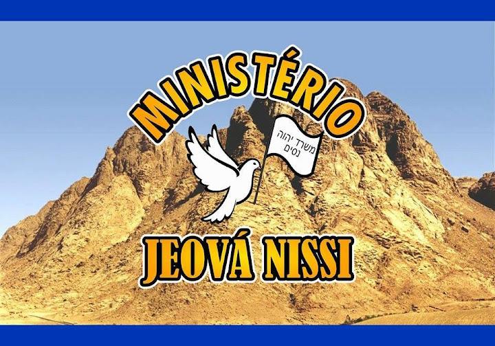 Jeova%252520Nissi - Serviço social