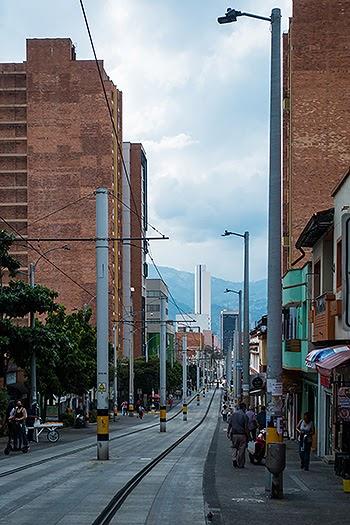 Medellin51.jpg