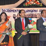 Telangana Formation Day 2015 (1st Anniversary) - STA - Part 3 - DSC_3003.JPG