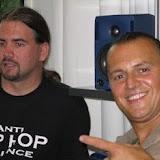 Donau3FM100708