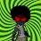 KrazyKentGamer 2099's profile photo