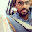 Mahendra Dasari's profile photo