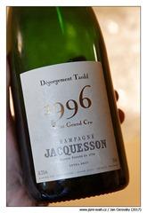 jacquesson-1996