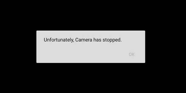 """Sekarang ini tampaknya tak ada moment yang tidak kita abadikan dengan kamera OPPO kita 11 Cara Mengatasi """"Sayangnya Kamera Telah Berhenti"""" Di OPPO"""