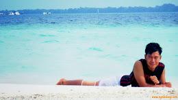 ngebolang-pulau-harapan-singletrip-nov-2013-pen-17
