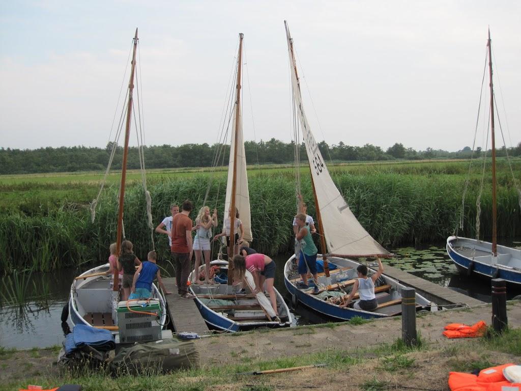 Zeeverkenners - Zomerkamp 2015 Aalsmeer - IMG_9983.JPG