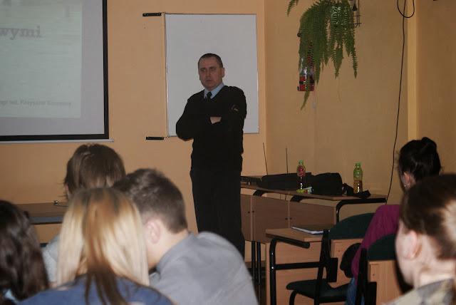 Spotkanie z PSP w Krośnie - DSC02135.JPG