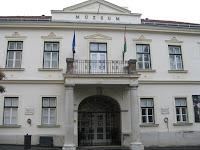 A PIM sátoraljaújhelyi Kazinczy Múzeum épülete_Homlokzat.jpg