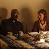 Puszka Pandory-spotkanie z arcybiskupem z Indii, ambasadorem Kościoła prześladowanego - DSCF7580.JPG