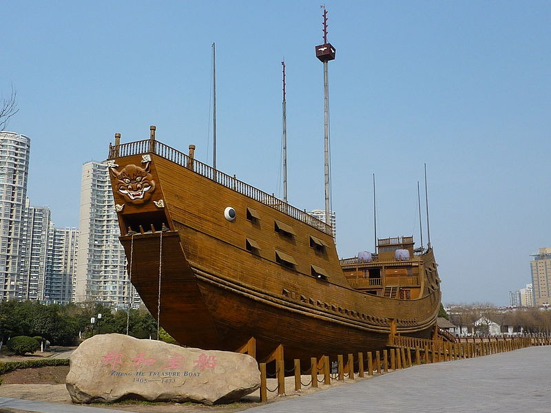 nanjing-treasure-ship-5
