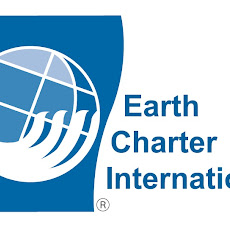 Earth Charter at Rio+20