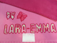 Blankets for Girls