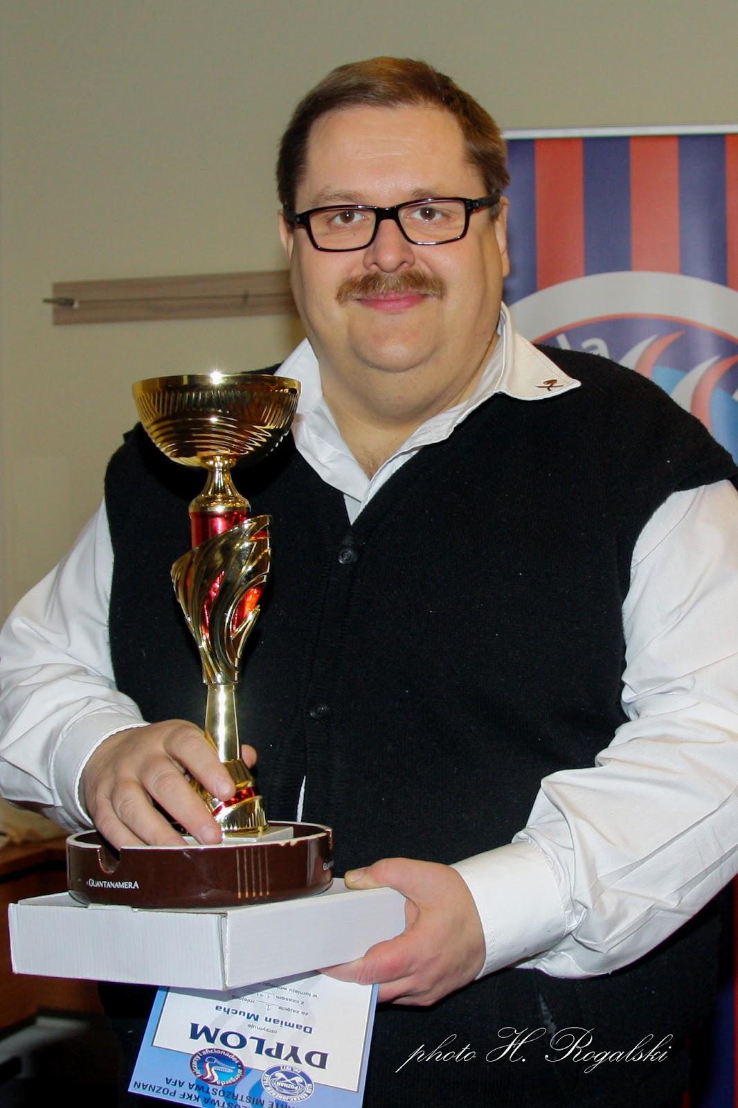 2015-01-31_Mistrzostwa KKF_Poznań