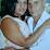 maria da conceicao da silva celestino's profile photo