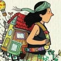Foto de perfil de Laura Laurinha