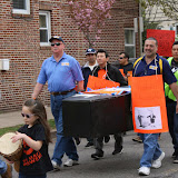 NL- workers memorial day 2015 - IMG_3203.JPG