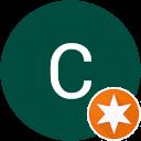 "Christian ""Cricri 35320"""
