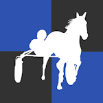 Catch Driver: Horse Racing 1.21