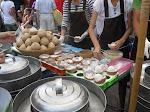 Bangkok: Chatuchak Market