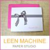 leenmachine%2520ad_sugar%2520bee.jpg