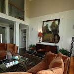 PARADE OF HOMES 212.jpg