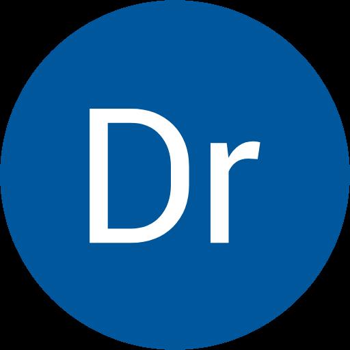 Dr Tortata