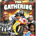 SPONSORED POST: SCAN MEDIA Presents 2baba, kellyhansome , Ruby gyang , Auta and others to The Gathering 2017 at Yankari, Bauchi State ( Beehive ) 4th November 2017