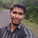 Shashanth