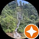 Jeline Lao
