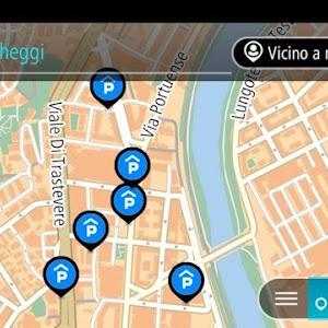 navigatore-android-tomtom-go-3.jpg