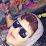 Redstone 69's profile photo