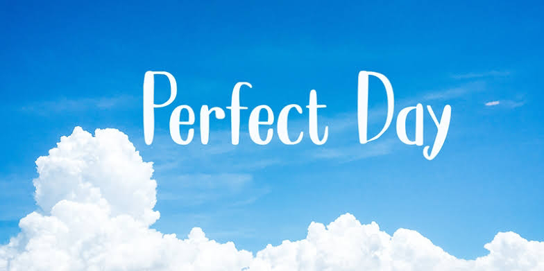Entertainment Ideas for a Perfect Day