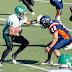 2012 Huskers at Broncos - _DSC6865-1.JPG