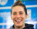 Andrea Petkovic - 2016 Brisbane International -DSC_4160.jpg