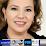 Ana Rosenberg's profile photo