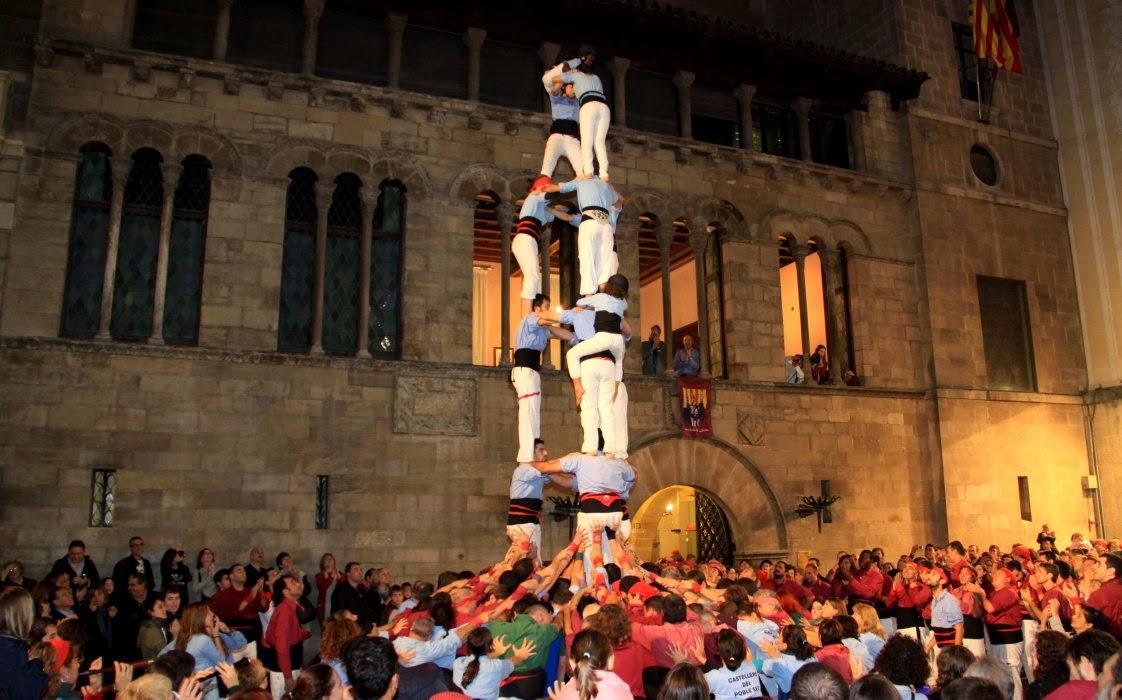 Diada de la colla 19-10-11 - 120111029_196_3d7_CdPS_Lleida_Diada.jpg