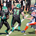 2012 Huskers vs Kamloops Broncos - _DSC5783-1.JPG