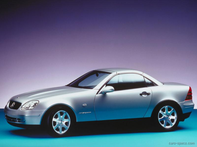 service manual 1999 mercedes benz slk class transfer case