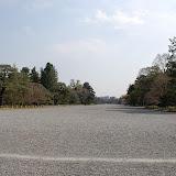 2014 Japan - Dag 10 - jordi-DSC_0880.JPG