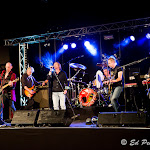 Rock Festival Assen-4.jpg