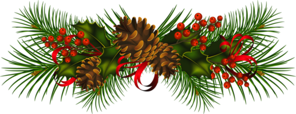 [Transparent_Christmas_Pine_Cones_PNG_Clipart%255B15%255D.png]