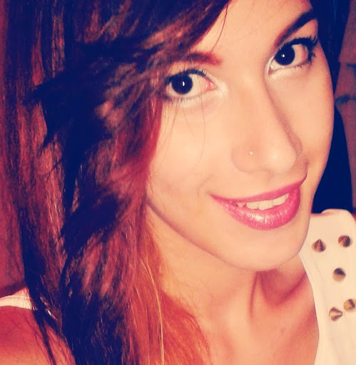 Ioanna Ioannou Photo 15