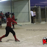 Hurracanes vs Red Machine @ pos chikito ballpark - IMG_7553%2B%2528Copy%2529.JPG