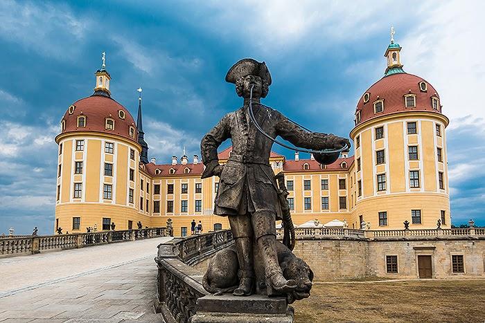 Moritzburg05.jpg