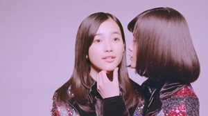 X21 - Magical Kiss.mkv - 00021