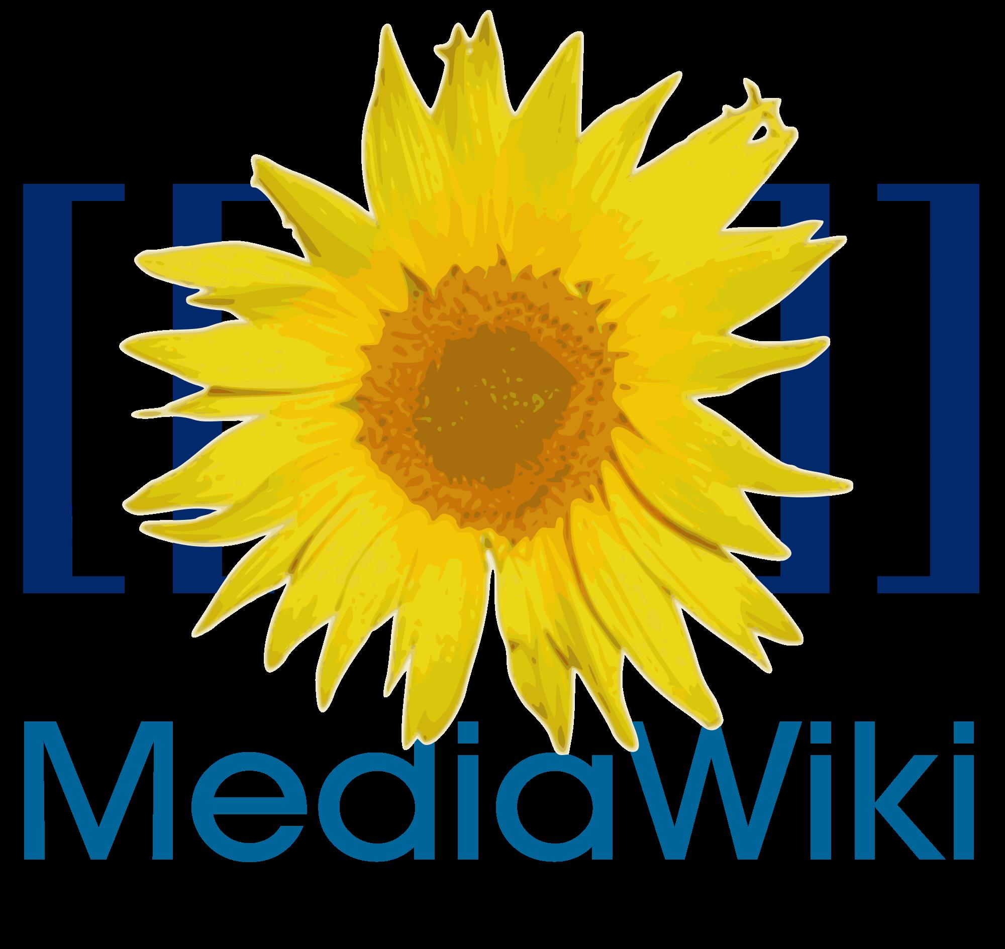 파일:MediaWiki.png