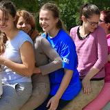 Gatavošanās studentu Jāņu nometnei 2014 - IMG_9559.JPG