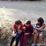 PeregrinacionInfantil2012_036.JPG